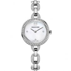 Swarovski 1094376 Ladies Watch